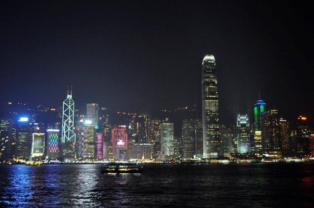 홍콩,마카오_(9).jpg