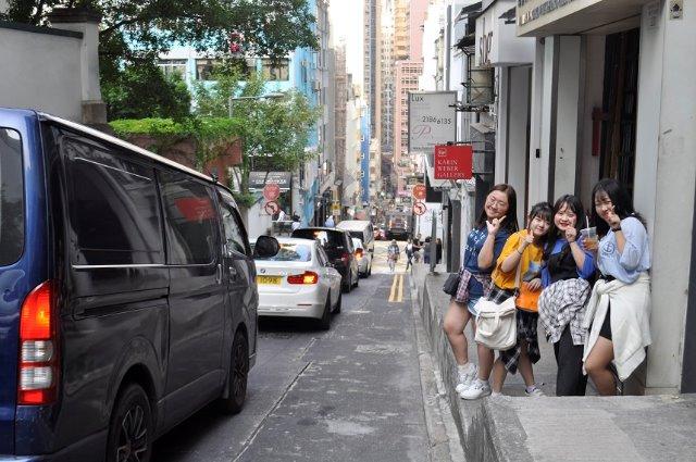 홍콩,마카오_(5).jpg