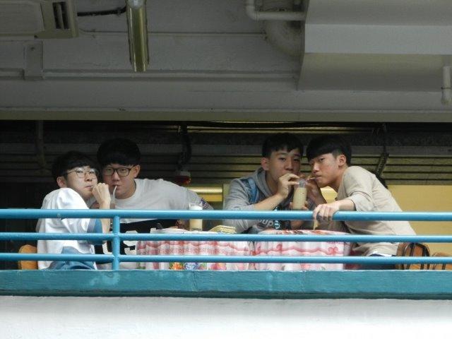 홍콩,마카오_(4).JPG