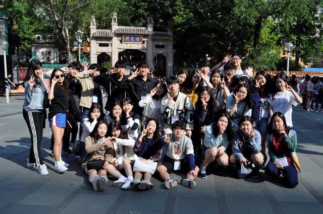 홍콩,마카오_(2).JPG