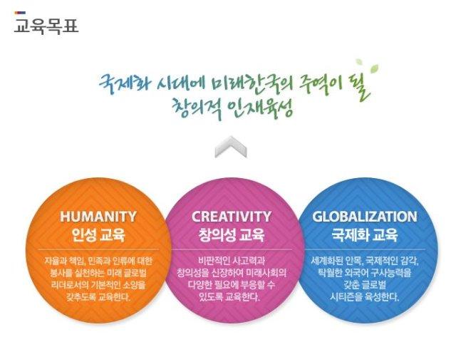 교육목표.JPG